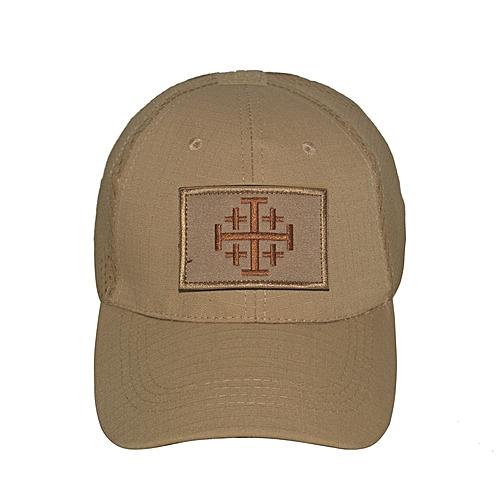 ceb52268eab Summer Mesh Breathable Quick-drying Baseball Cap Outdoor Camping Hiking Sun-block  Hat