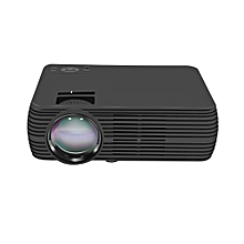 Projectors - Buy Projectors Online | Pay on Delivery | Jumia