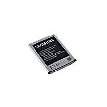 Galaxy J5 Battery - Black