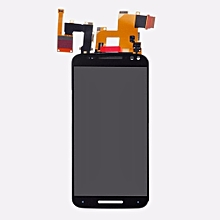 LCD Display+Touch Screen Replacement parts For Motorola Moto X Style XT1570 XT1572 XT1575 + Repair Tools