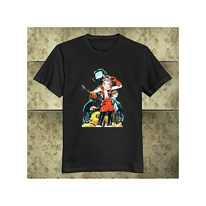 c57030e5500 Funny Quotes Hot Sale Rock And Roll Men Summer Cotton Casual Slim Fit T- Shirts