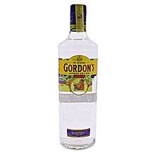 London's Dry Gin - 750ml