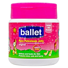 Pure Petroleum Jelly 250g