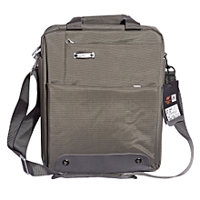 Business Casual Laptop /Backpack