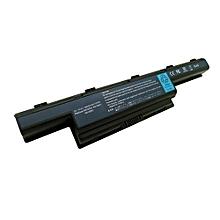 5742z Battery - Black