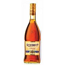 Brandy - 750 ml