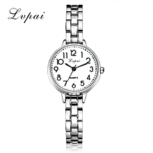 Women Watches quartz casual dress watch