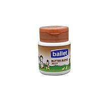 Butter Petroleum Jelly 100g