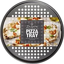 57911 - Inspire Pizza Tray