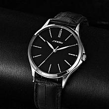 relogio feminino top brand luxury analog display diamond crystal rhinestone stainless steel quartz wristwatches