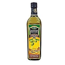 Olive Oil- 1L