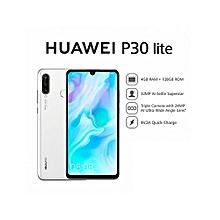 Huawei Phones - Buy Huawei Mobile Phones and Tablets Online