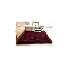 Rugs And Carpets Buy Rugs And Carpets Online Jumia Kenya