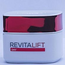 Revitalift Day Moisturiser  - 50ml