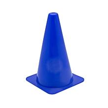 Marking Cones 9'' (23 Cms): 19709:
