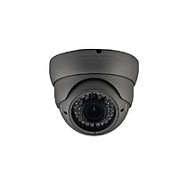 Analogue Vari-focal CCTV Camera