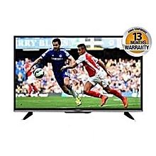 """43 LED S600F2 - 43"""" - HD LED Digital TV - Black"""