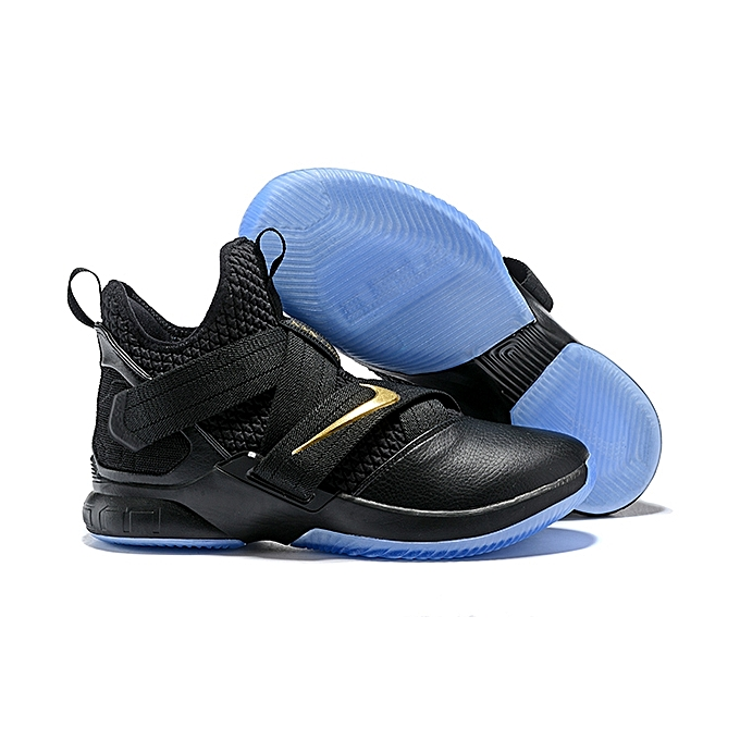 buy popular 7a836 2a258 amazon 2018nike mens lebron james basketball shoes soldier 12 sneakers  75373 5e6d9