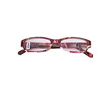 4be1450910 Buy Generic Surplus Prescription Eyewear Frames at Best Prices in ...