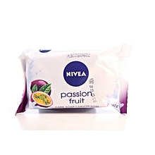 Passion Fruit & Milk Protein Bar Soap - 90g