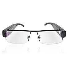 1080P Spy Camera Glasses Eyewear DVR Video Recorder Cam Camcorder V13 WWD
