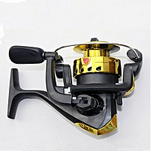 Fish Rod Fishing Wheel Reel Spinning Wheel Spool Sea Line Gear Fishing Tool