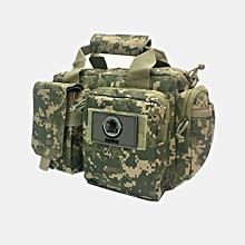 New Arrival Outdoor Tactical Wallet 12-inch Tablet Bag Shoulder Crossbody Bag Multi-function Camera Bag-04
