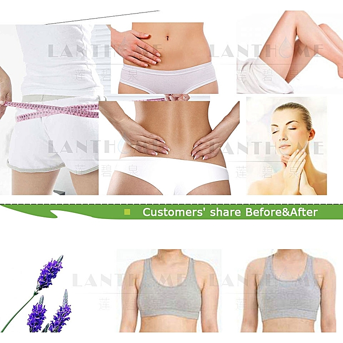 Can you lose fat by massage image 4