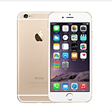 iPhone 6 - 128GB+1GB -8 MP- 4.7 Inch+4G network 99% new mobile phones Used