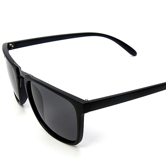 fe250f11b7 Generic Men Polarized Sunglasses P6071   Best Price