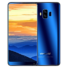 Vkworld S8 5.99 Inch 4GB RAM 64GB ROM MTK6750T Octa Core 4G Smartphone Blue