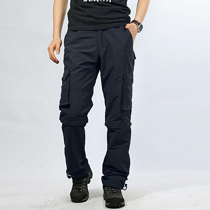 909390d3 Men Sports Men's Fashion Chic Pants Trousers Hip Hop Jogging Joggers  SweatMen's Fashion Chic Pants Jogger Men's Fashion Chic Pants
