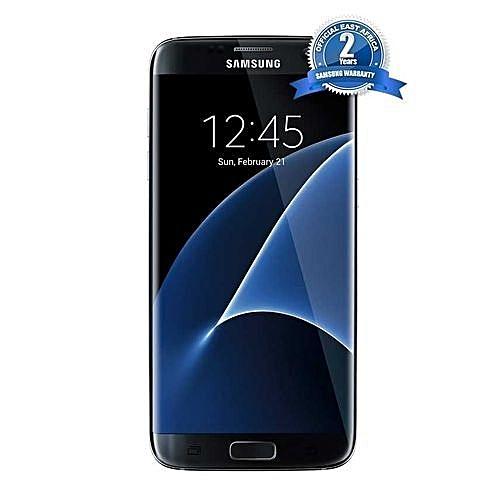 Galaxy S7 Edge G935F - 5 5