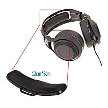 Repacement headband cushion pads for Razer ManO'War 7.1 Surround Sound headphone