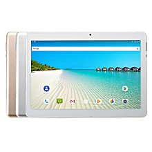 Binai G10Max 64GB MTK Helio X20 Deca Core 10.1 Inch Android 8.0 Dual 4G Phablet Tablet UK