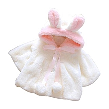 933866fbe5d0 Buy Baby Girl s Clothing Online