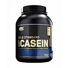 Gold Standard 100% Casein - 4LB