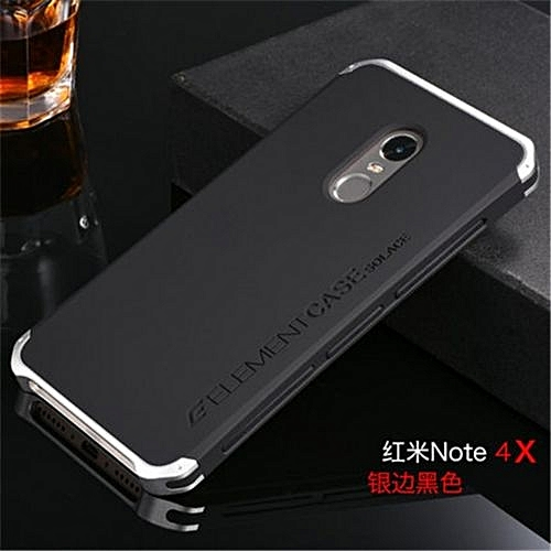info for 40d3b 2d0f9 For Xiaomi Redmi Note 4X 5.5