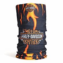 New Hot Multi Use Scarf Snood Neck Head Wear Bandanas Tube Mask Snood Cap Warmer