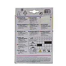 Deluxe Swim Vest 58660 (3-6yrs): 58660: Intex