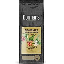 Gourmet Medium/Medium Grain - 375 G