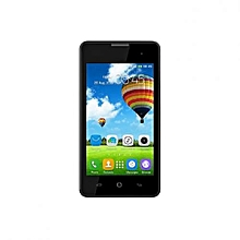 Mobile Phones - Buy Mobile Phones and Tablets Online | Jumia Kenya