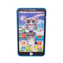 Talking Tom Smart Touch Tablet,Big