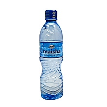 Drinking Water 500ml