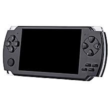 4.3-inch Xmas Video Console Handheld