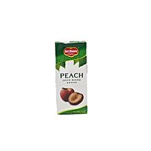 Peach Juice Drink 250ml