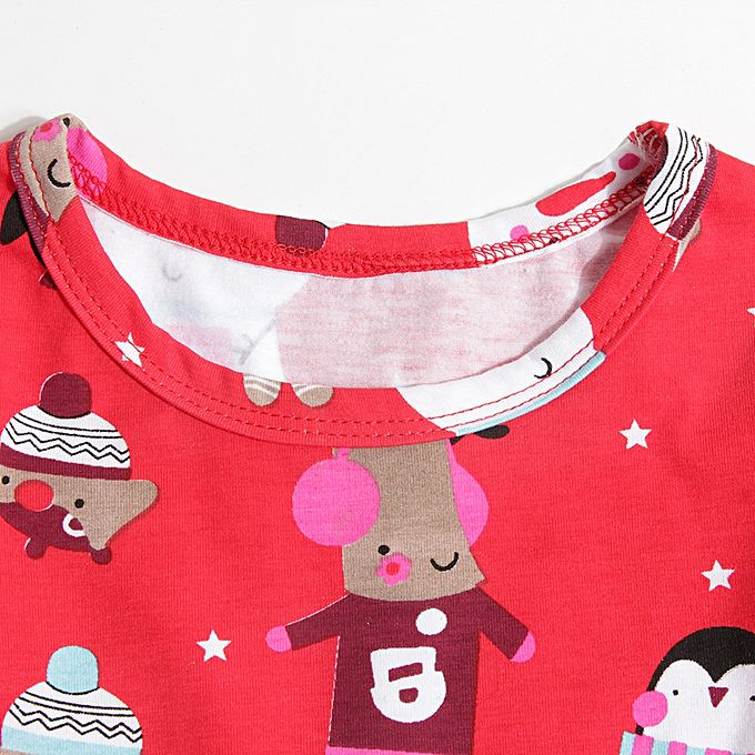 Printing Fulfillment Baby Clothes