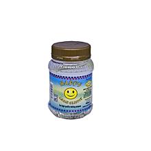 Liquid Glucose 450g