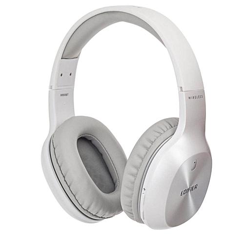 Edifier W800BT High Quality Bluetooth Mobile Phone Headset