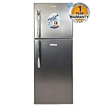 BRD 218F - Frost Free Refrigerators - 220 Ltr - (8.0 Cft) - Silver